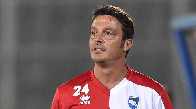 Profile picture of Massimo Oddo