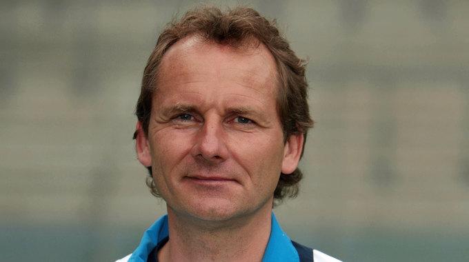 Profilbild von Frank Eulberg