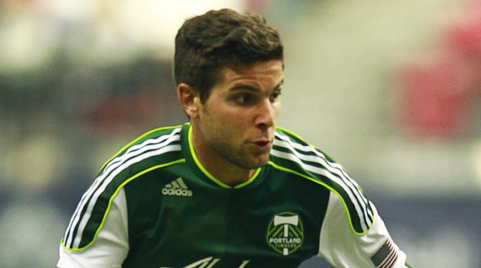 Profilbild von Sal Zizzo
