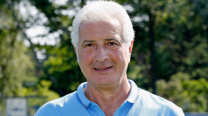 Profilbild von Nello di Martino