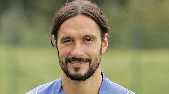 Profilbild von Tomislav Marić