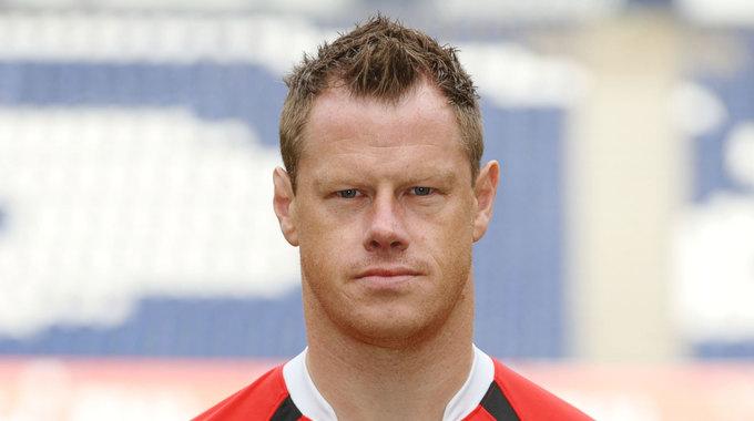 Profile picture of Jacek Krzynowek