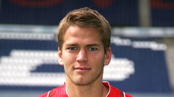 Profilbild von Hendrik Hahne