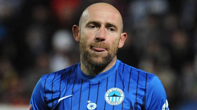 Profilbild von Jiří Štajner