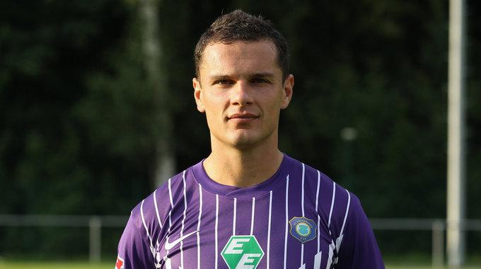 Profilbild von Vlad Munteanu
