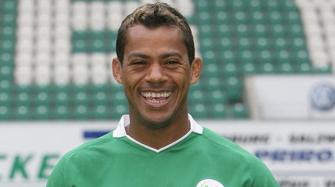 Profilbild von  Marcelinho