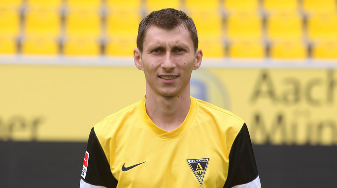 Profile picture of Sergiu Radu