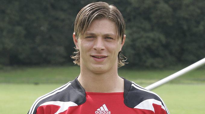 Profilbild von Dieter Paucken