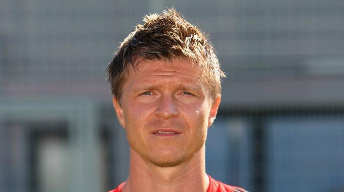 Profile picture of Vratislav Gresko