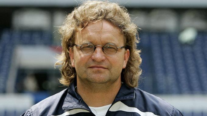 Profilbild vonHeiko Scholz