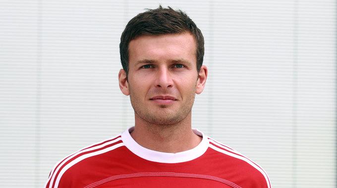 Profilbild von Andreas Görlitz