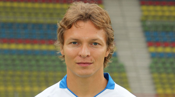 Profilbild von Christian Timm