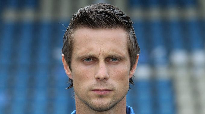 Profile picture of Philipp Bonig