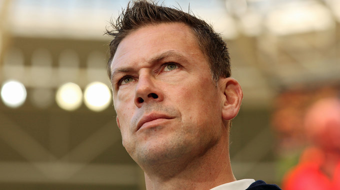 Profilbild von Erik Meijer