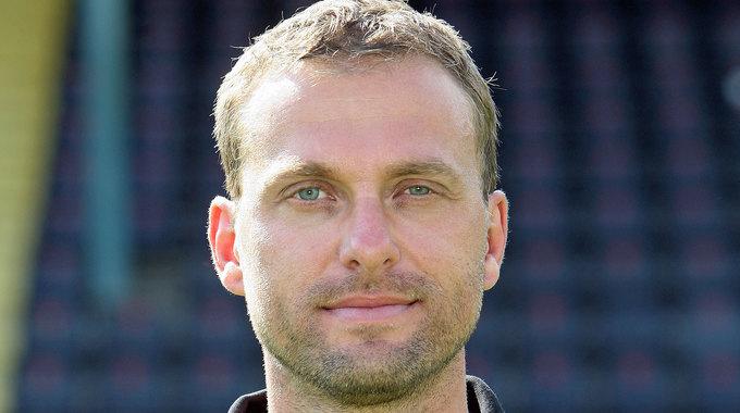 Profilbild vonDr. Jörg Jakobs