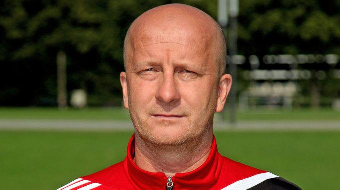 Profilbild von Thomas Hoßmang