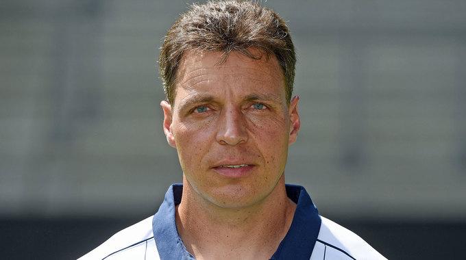 Profilbild von Uwe Speidel