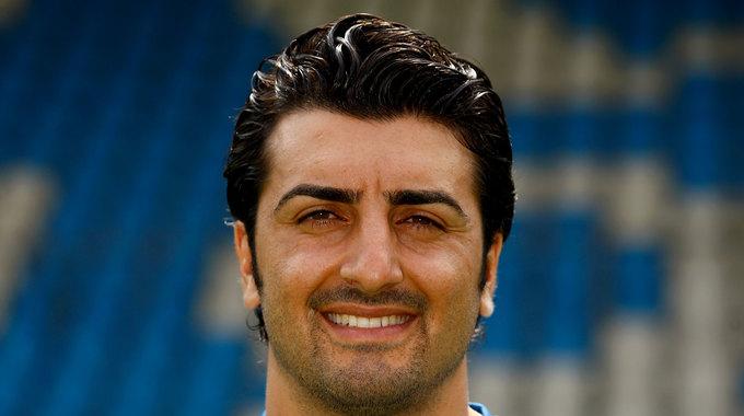 Profilbild von Sinan Kaloğlu