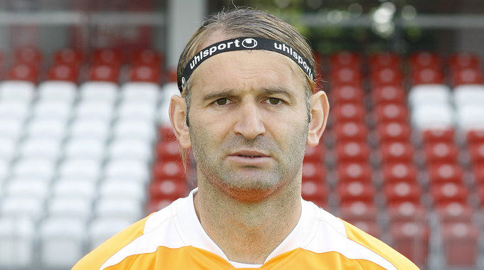 Profilbild von Tomislav Piplica