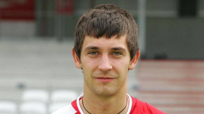 Profile picture of Lukasz Kanik