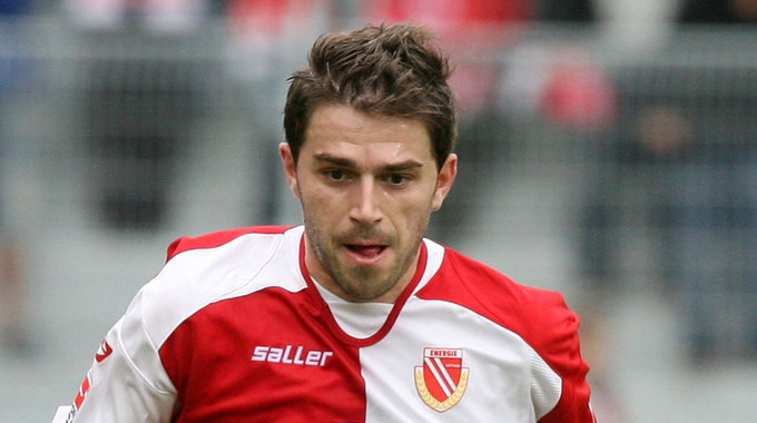 Profile picture of Ivan Radeljic