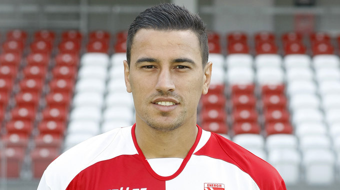 Profile picture of Cagdas Atan