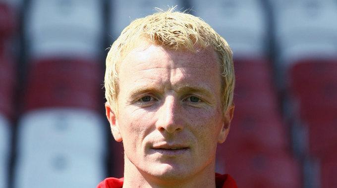 Profilbild von Mariusz Kukielka