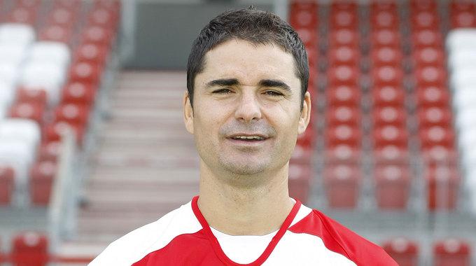Profilbild von Ervin Skela