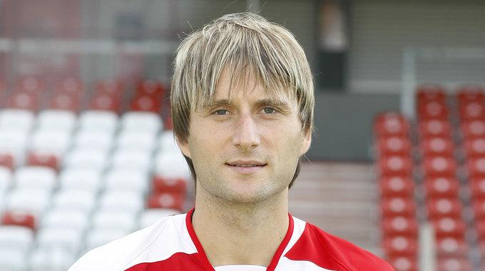 Profilbild von Dušan Vasiljević