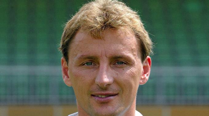 Profilbild von Frank Greiner