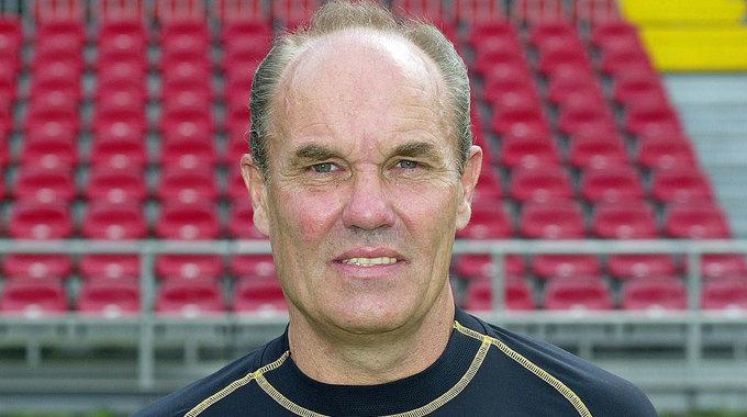 Profilbild von Karl-Heinz Kamp