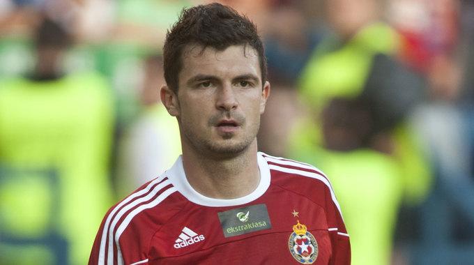 Profile picture of Dragan Paljic