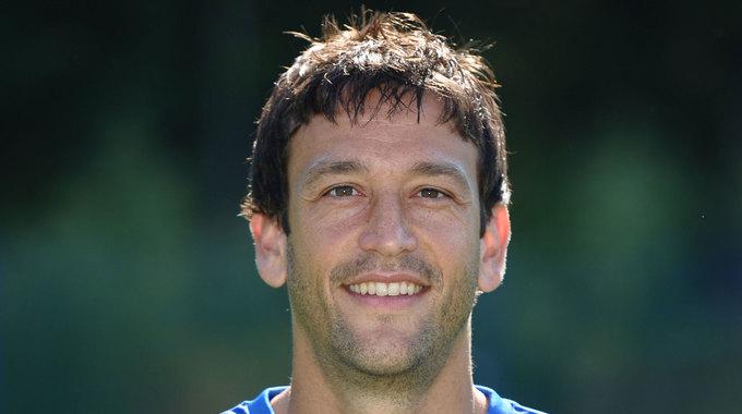 Profile picture of Markus Schuler