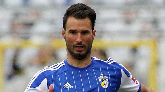Profile picture of Filip Krstic