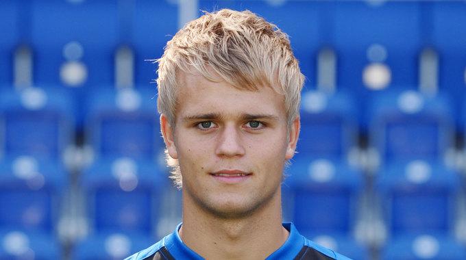 Profilbild von Maik Rodenberg
