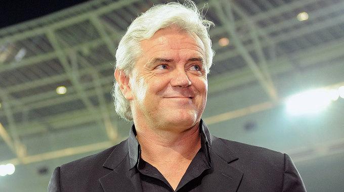 Profile picture of Uwe Rapolder