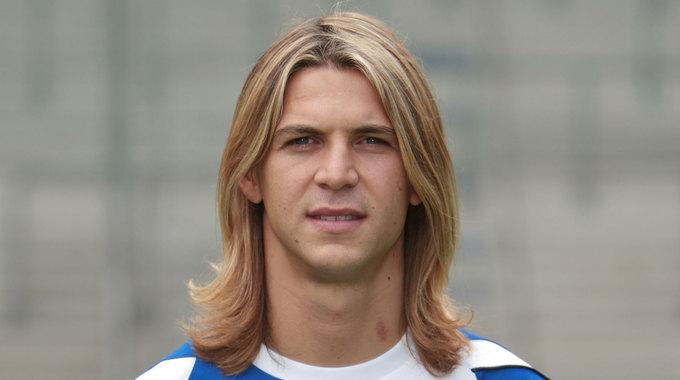 Profilbild von Leonidas Kampantais
