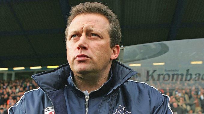 Profilbild vonHans-Werner Moser