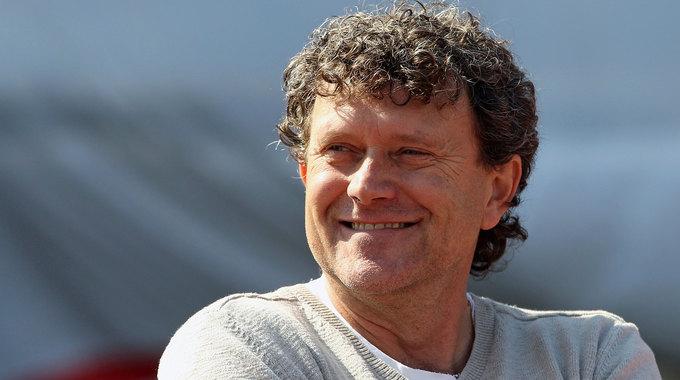 Profilbild von Olaf Marschall