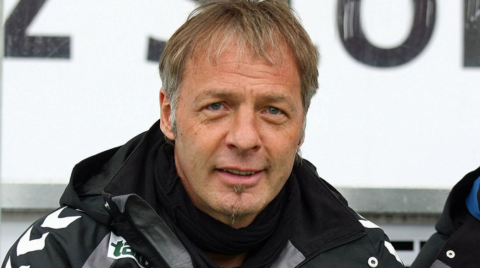 Profilbild von Reinhard Stumpf