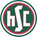 Vereinslogo Hannoverscher SC U 16