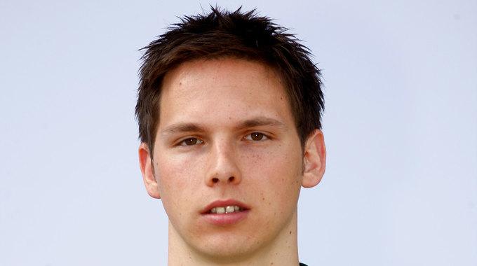 Profilbild vonKevin Artmann