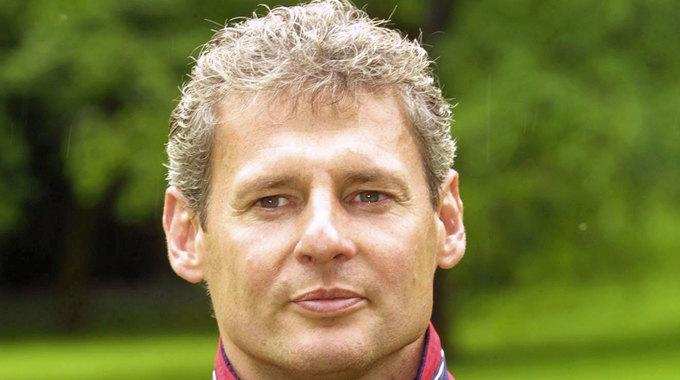 Profilbild von Hagen Reeck