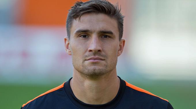 Profilbild von Michal Papadopulos