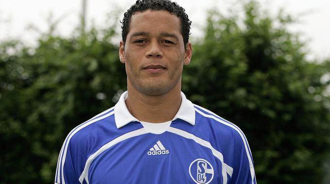 Profilbild von Dario Rodríguez