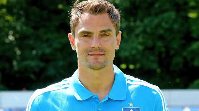 Profilbild von Stefan Wächter