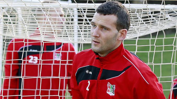 Profile picture of Zoltan Szelesi