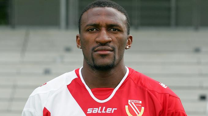Profile picture of Francis Kioyo