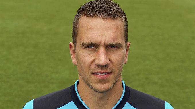 Profile picture of Robbert te Loeke