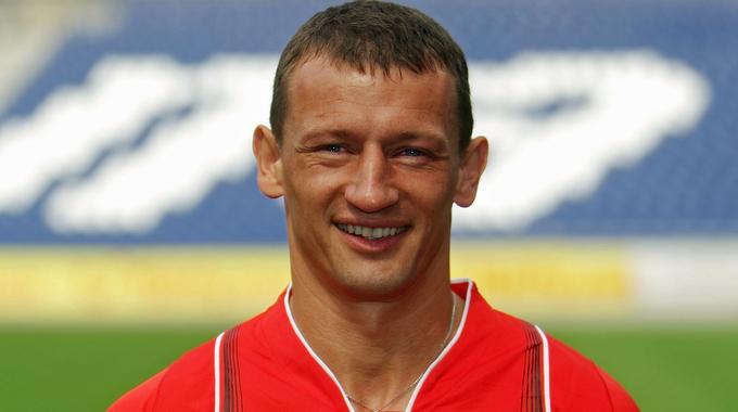 Profilbild von Dariusz Zuraw
